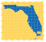 Florida Collaborative Trainers logo