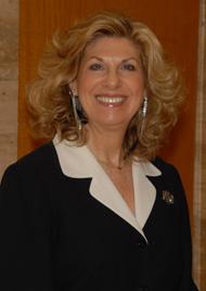 Dr. Lana M. Stern